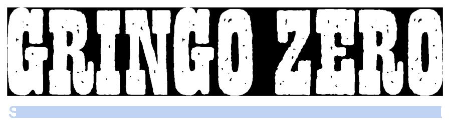 gringo-zero-logo